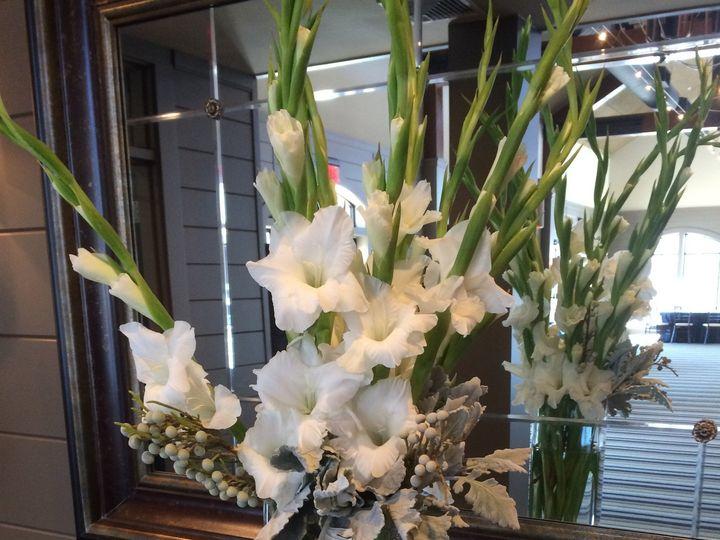 Tmx 1415828776269 Img0133 Dover, New Hampshire wedding florist