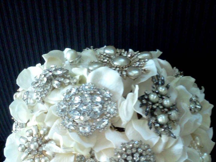 Tmx 1415828905478 Img20121110075521 Dover, New Hampshire wedding florist