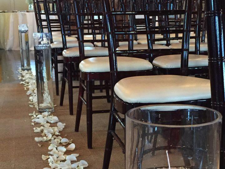 Tmx 1465248726852 Image 25 Dover, New Hampshire wedding florist