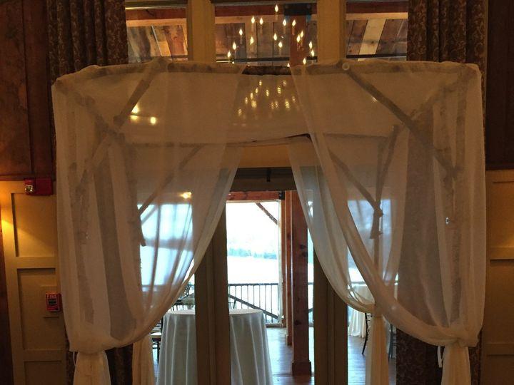 Tmx 1465248770190 Image 16 Dover, New Hampshire wedding florist