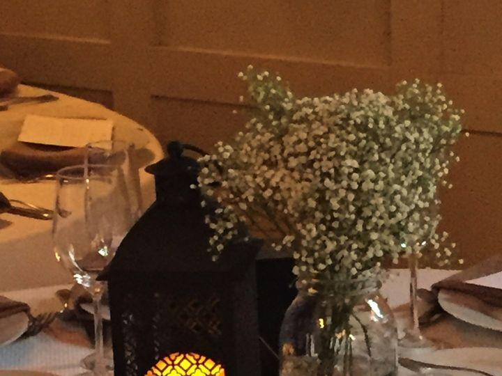Tmx 1465248851385 Image 5 Dover, New Hampshire wedding florist