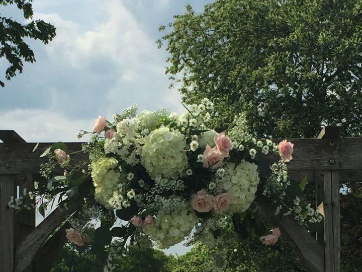 Tmx 1465249512232 Image 74 Dover, New Hampshire wedding florist