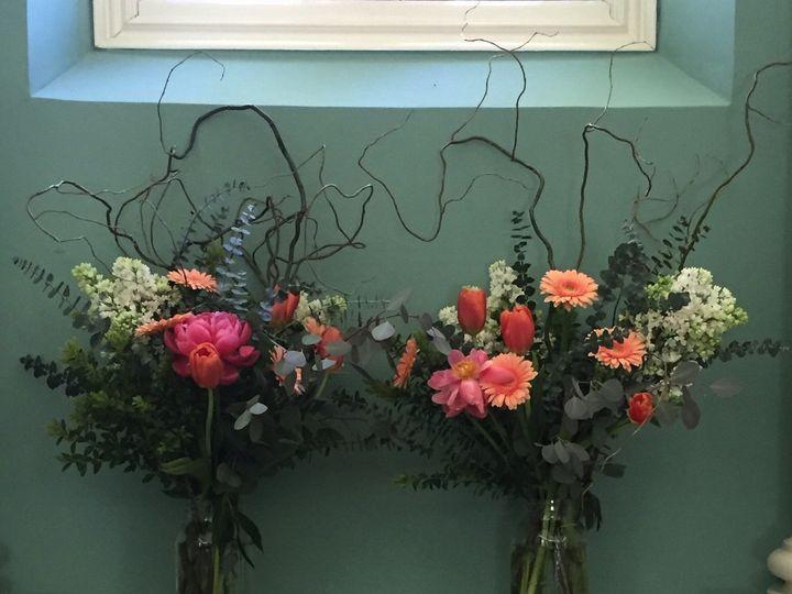 Tmx 1465249657045 Image 9 Dover, New Hampshire wedding florist