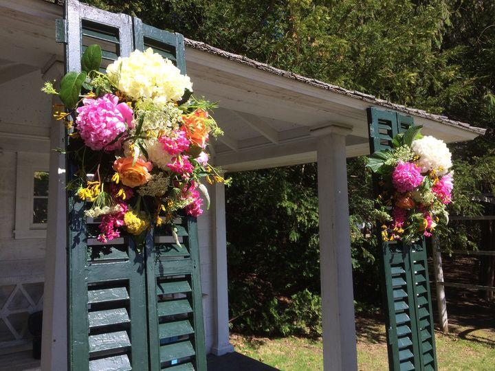 Tmx 1465249915799 Img1322 Dover, New Hampshire wedding florist