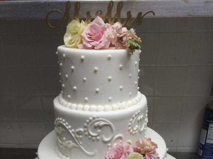 Tmx 1465250149078 Img1817 Dover, New Hampshire wedding florist