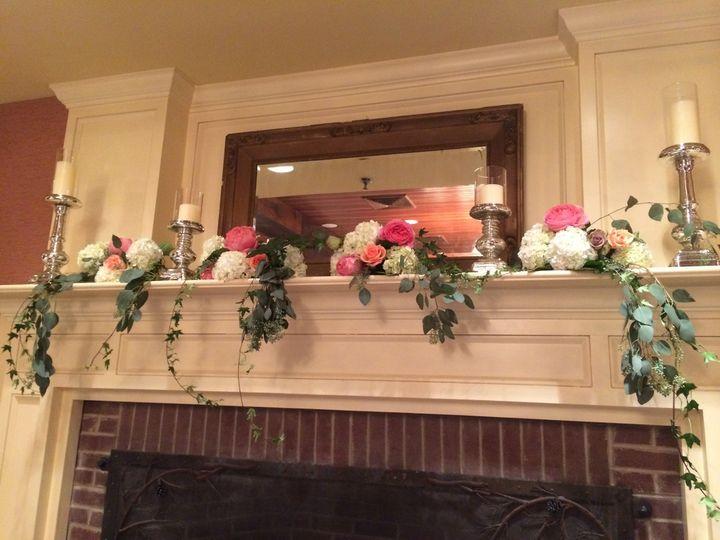 Tmx 1465250346388 Img1806 Dover, New Hampshire wedding florist