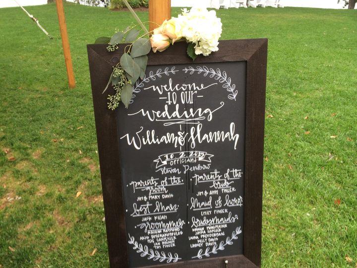 Tmx 1465250555012 Img1799 Dover, New Hampshire wedding florist