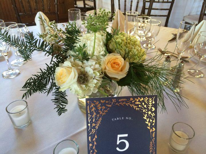 Tmx 1465250767353 Img1846 Dover, New Hampshire wedding florist