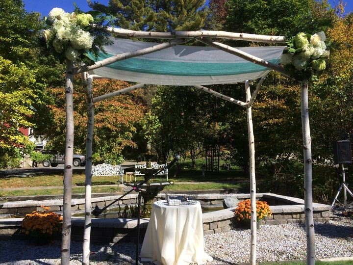 Tmx 1465250783178 Img1839 Dover, New Hampshire wedding florist