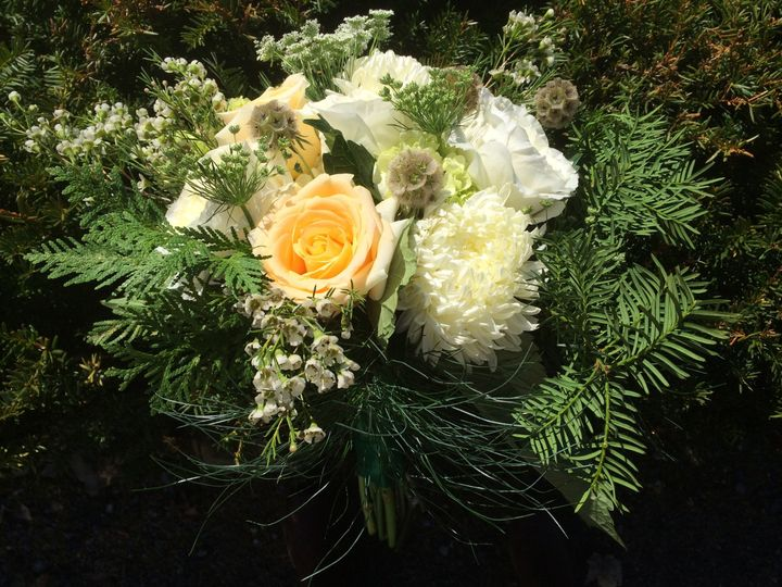 Tmx 1465250806226 Img1838 Dover, New Hampshire wedding florist