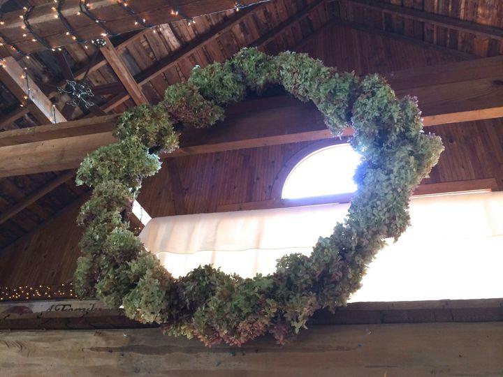 Tmx 1465250847029 Img1849 Dover, New Hampshire wedding florist