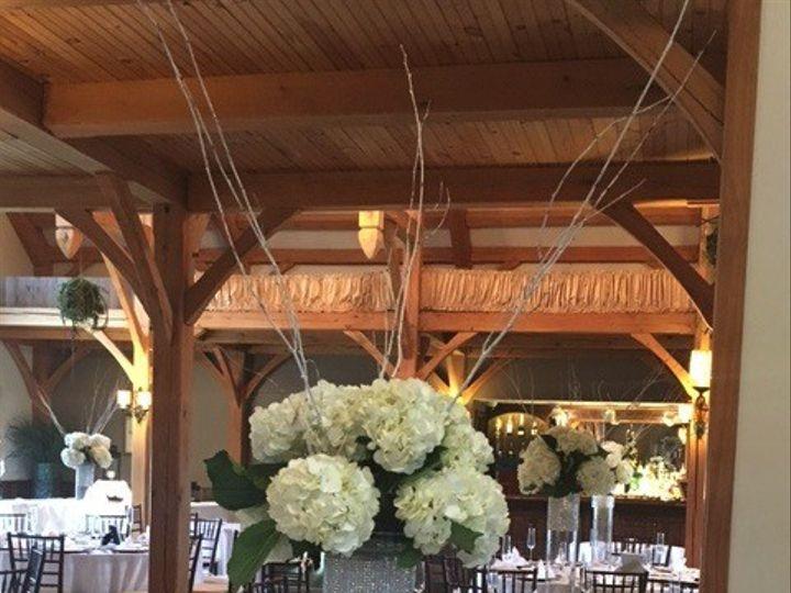 Tmx 1486074319758 Image Dover, New Hampshire wedding florist