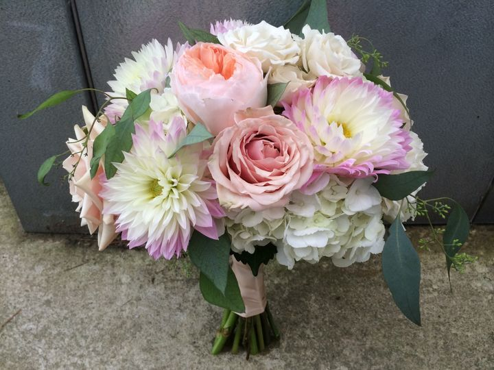 Tmx 1486074522231 Img2285 Dover, New Hampshire wedding florist