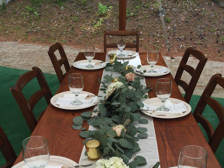 Tmx 1486074570678 Image 11 Dover, New Hampshire wedding florist