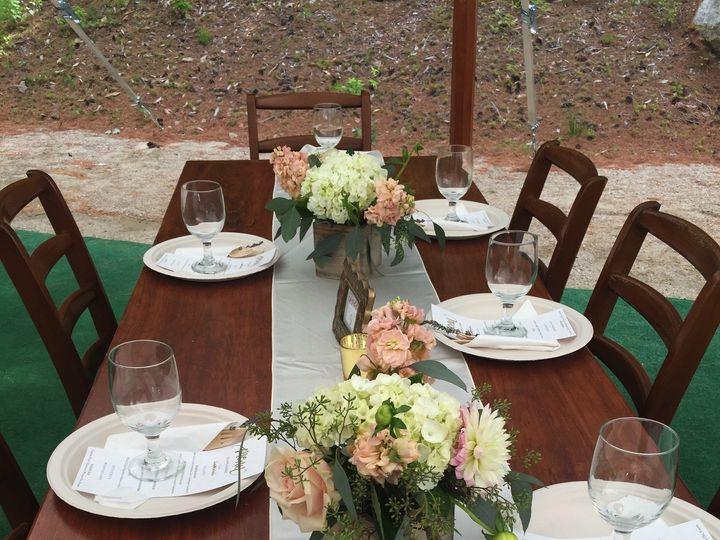 Tmx 1486074592191 Image 10 Dover, New Hampshire wedding florist