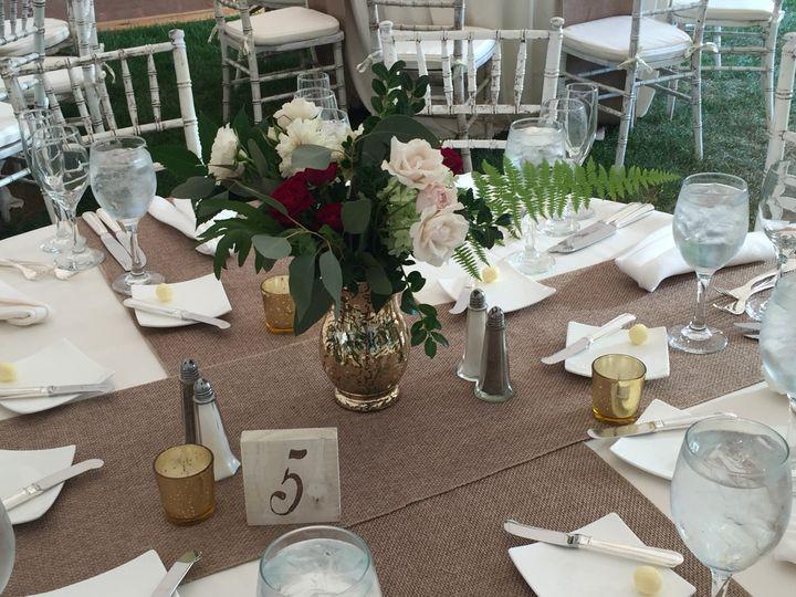 Tmx 1486074663884 Image 4 Dover, New Hampshire wedding florist