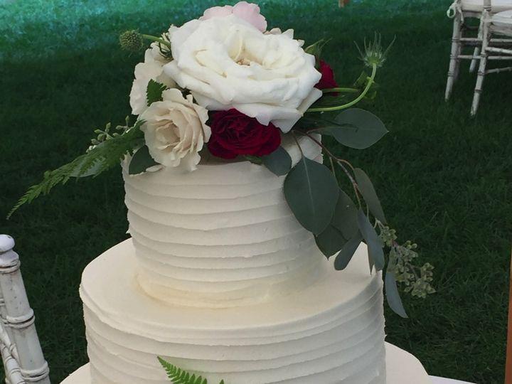 Tmx 1486074680486 Image 3 Dover, New Hampshire wedding florist