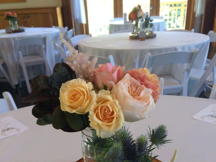 Tmx 1486074875993 Img2650 Dover, New Hampshire wedding florist