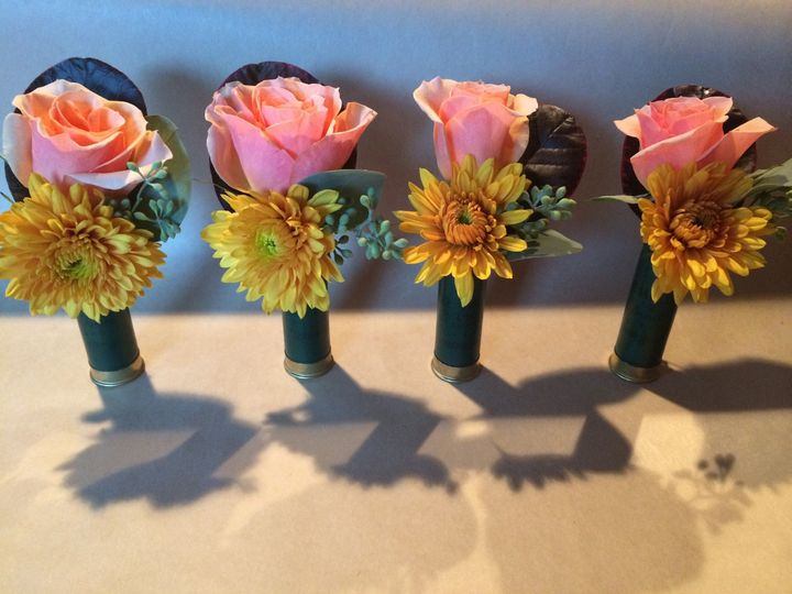 Tmx 1486074904666 Img2634 Dover, New Hampshire wedding florist