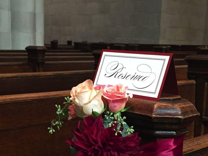 Tmx 1486074996147 Image 18 Dover, New Hampshire wedding florist