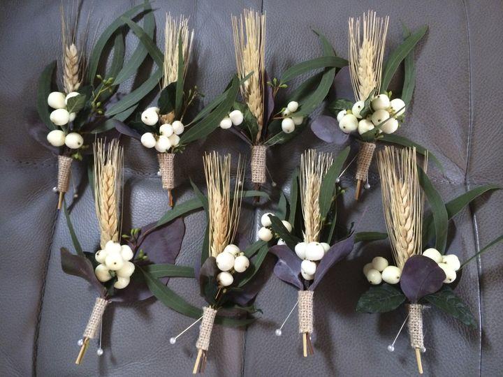 Tmx 1486075030708 Img2666 Dover, New Hampshire wedding florist