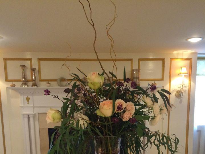 Tmx 1486075053447 Img2671 Dover, New Hampshire wedding florist