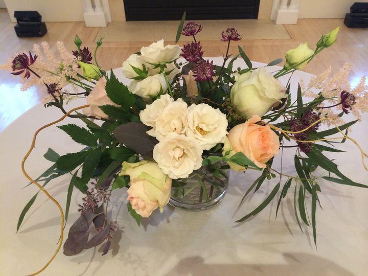 Tmx 1486075075380 Img2674 Dover, New Hampshire wedding florist