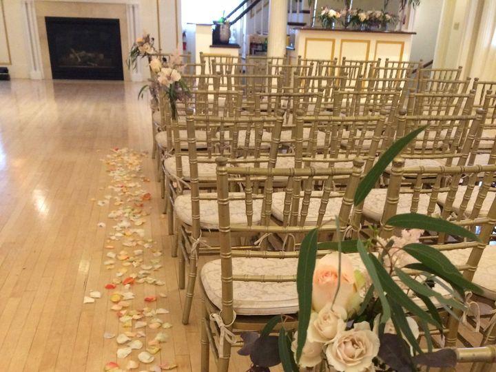 Tmx 1486075095970 Img2675 Dover, New Hampshire wedding florist