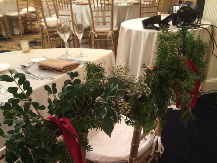 Tmx 1486075209134 Img2787 Dover, New Hampshire wedding florist