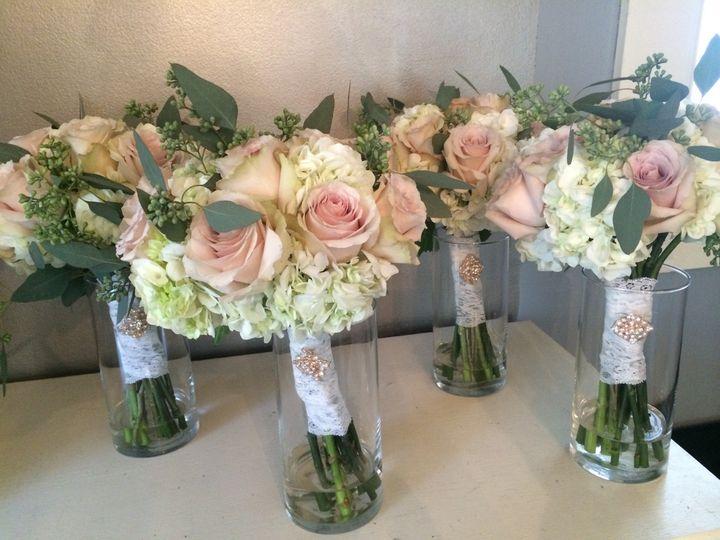 Tmx 1486075230021 Img2718 Dover, New Hampshire wedding florist