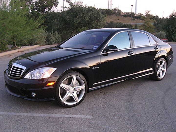 Tmx 1515678334 S550 Mercedes 51 1041217 Raleigh, NC wedding transportation