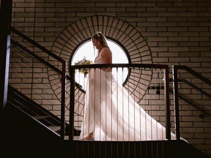 Tmx 4w0a5471 51 1861217 162412186120188 Holland, MI wedding venue