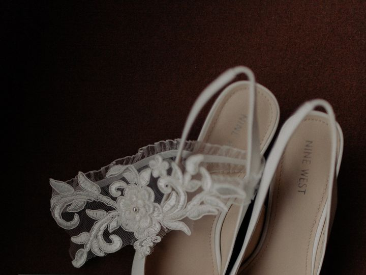 Tmx P A 033 51 1861217 160995909736034 Holland, MI wedding venue