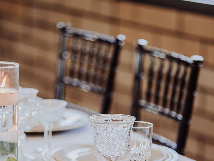 Tmx Port393 Shoot1 243 51 1861217 159776257150513 Holland, MI wedding venue