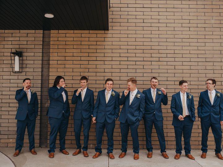 Tmx Tbh 4083 51 1861217 162412185135666 Holland, MI wedding venue