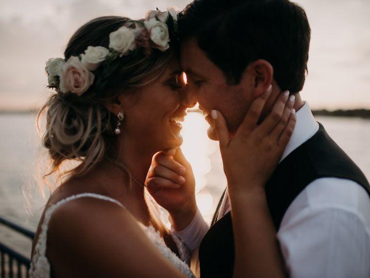 Tmx Tim Larissa Wedding 669 Of 789 51 1861217 160995908915955 Holland, MI wedding venue