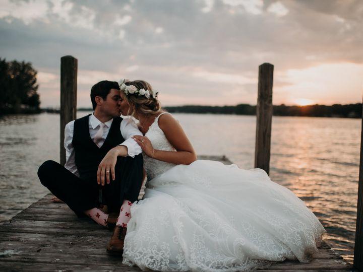 Tmx Tim Larissa Wedding 730 Of 789 51 1861217 160995909266386 Holland, MI wedding venue