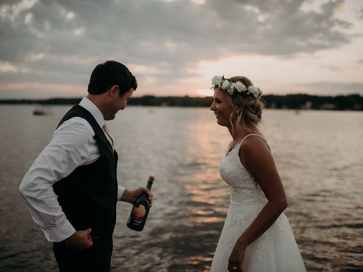 Tmx Tim Larissa Wedding 740 Of 789 51 1861217 160995908423495 Holland, MI wedding venue