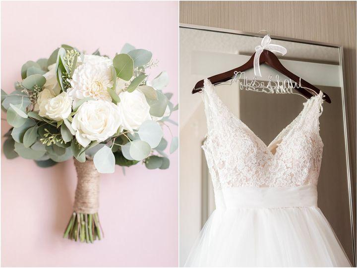 stirling ridge wedding bouquet 51 671217 1570800035