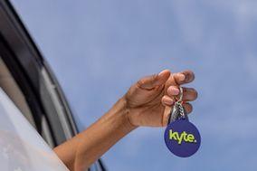 Drive Kyte
