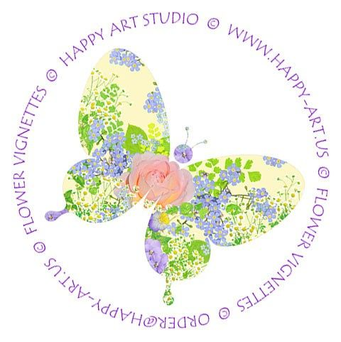 happy art logo for web 51 1971217 159078466534980