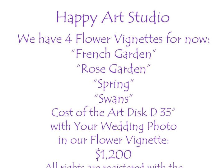 Tmx Happy Art P33 51 1971217 159077678055157 Huntington, NY wedding eventproduction