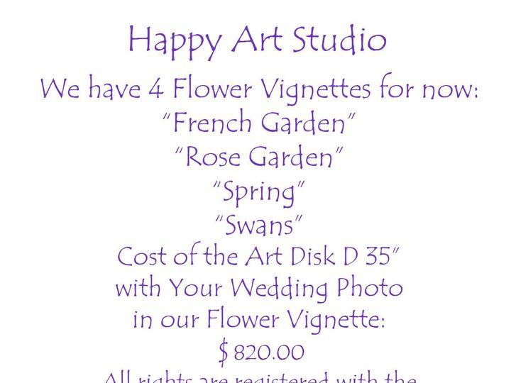 Tmx Happy Art P33 51 1971217 160001946522289 Huntington, NY wedding eventproduction