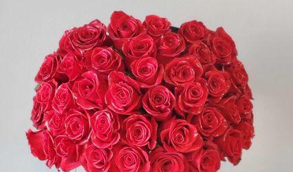 Garden Flowers & Gifts