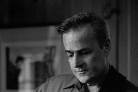 John Monllos- Guitarist