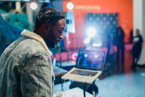 DJ Joune