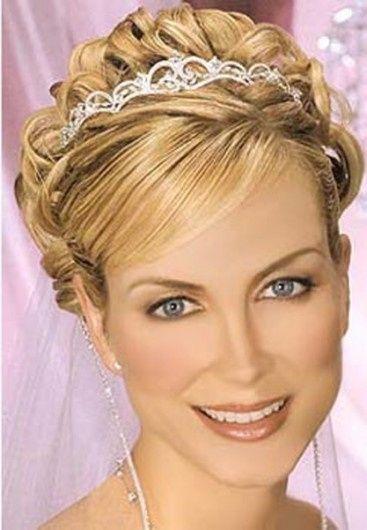 Tmx 1377987063166 Hair Styles Of Wedding 367x530 Exton, Pennsylvania wedding beauty