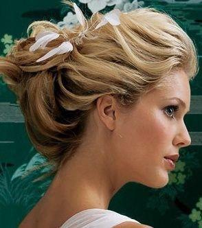 Tmx 1377987391113 73388551452786526680937697932n Exton, Pennsylvania wedding beauty