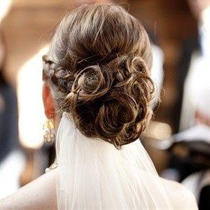 Tmx 1377987464309 Jun Exton, Pennsylvania wedding beauty