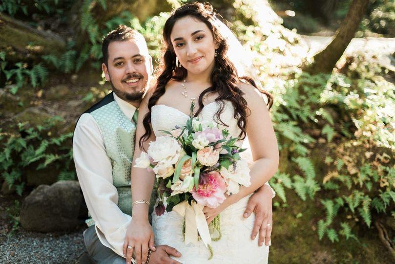 1ac3965ee67a9cc5 1464908988163 wedding 2